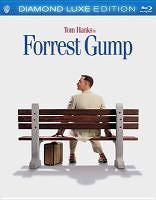 Senior Film Series Forrest Gump 1994 Events St Louis Public Library